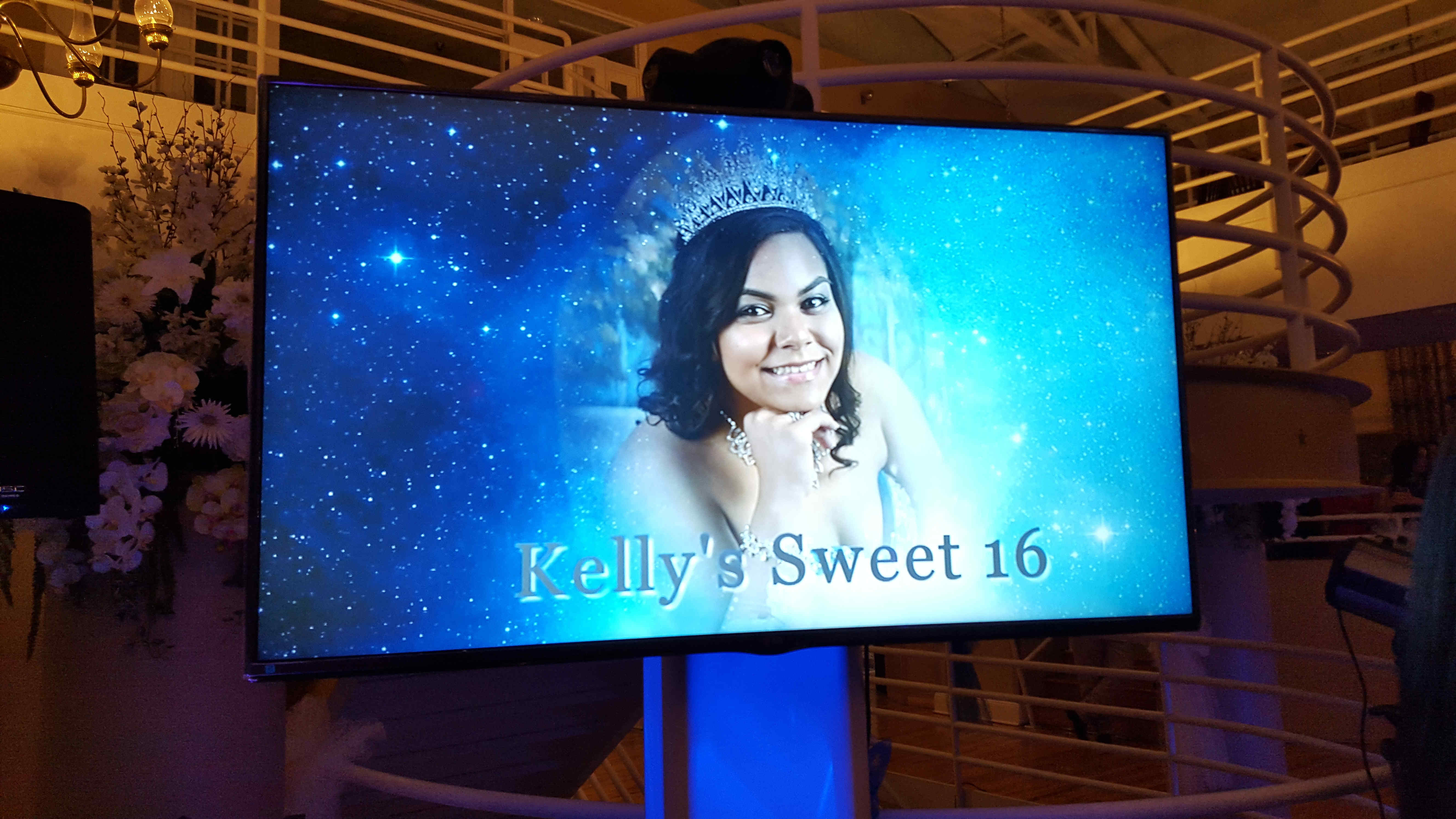 Kellys-Sweet 16-pic1.1