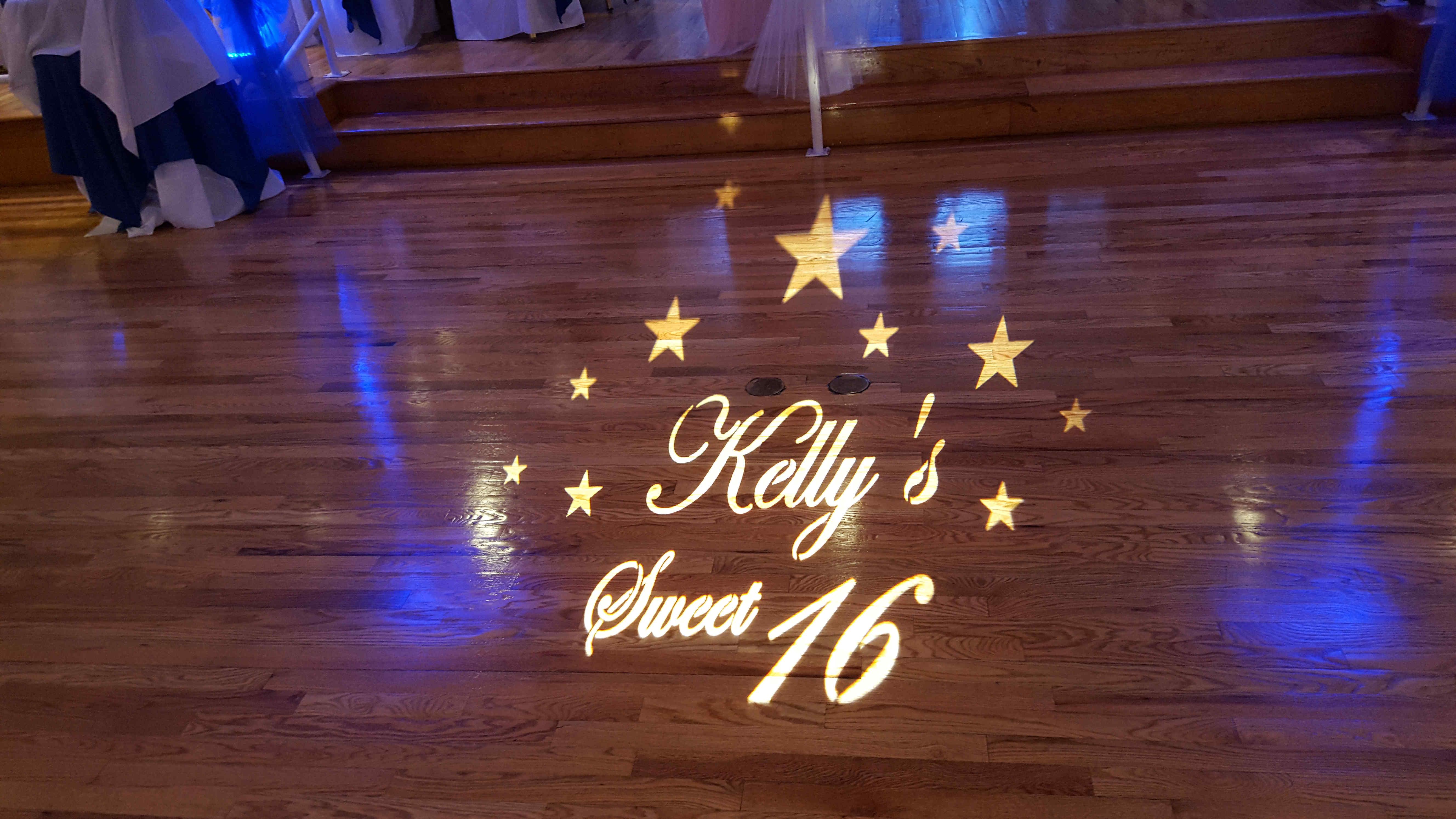 Kellys-Sweet 16-pic1.2