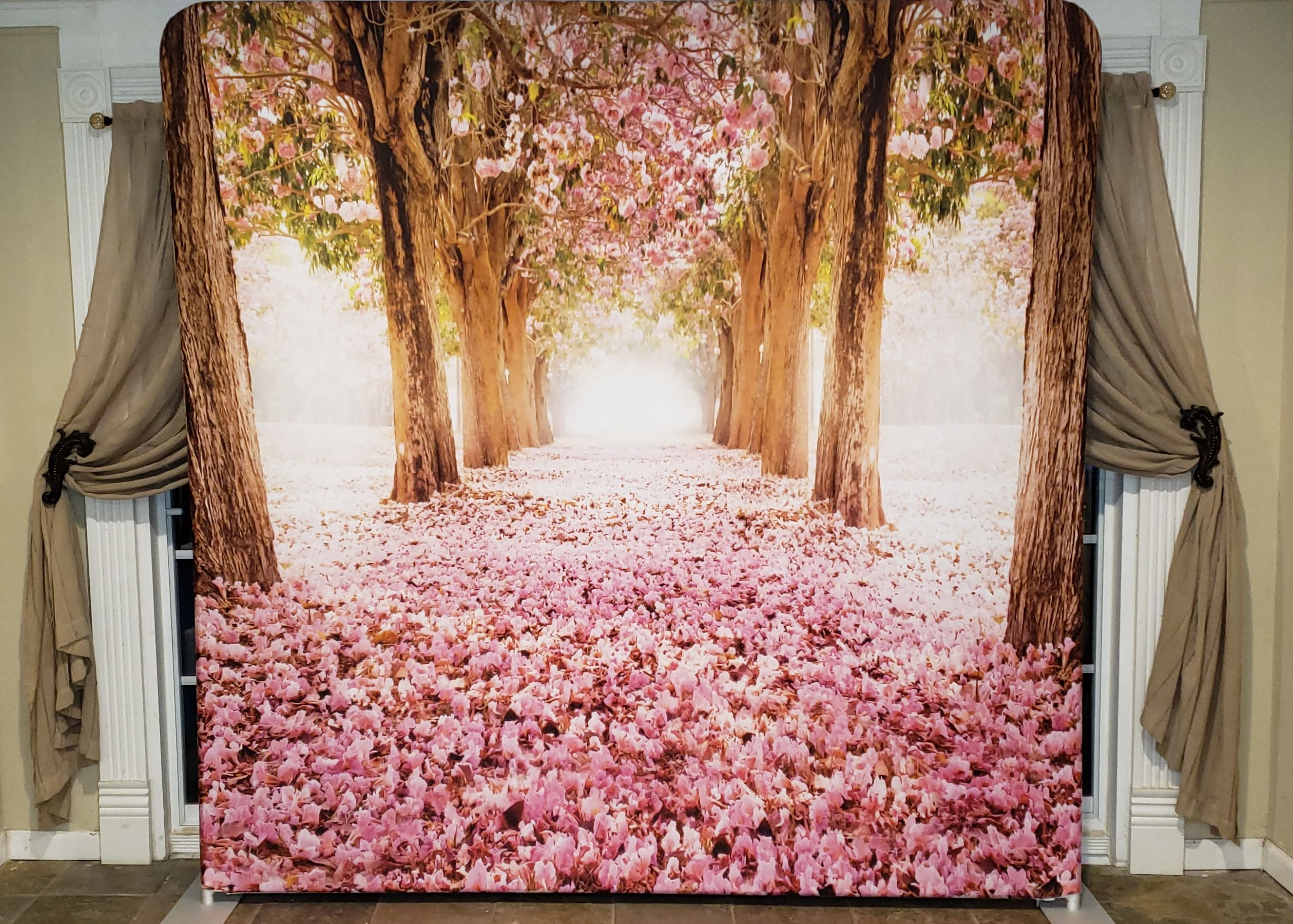 Pink Flowers copy